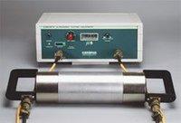Ultrasonic Concrete Tester