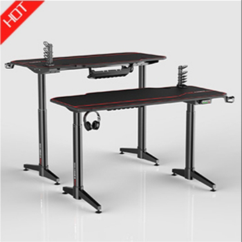 Standing Gaming Desk
