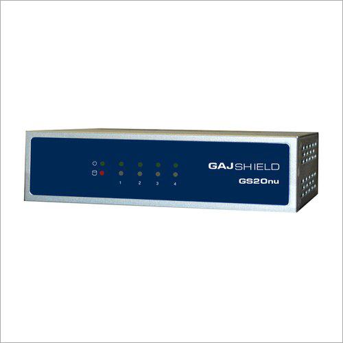 GS 20nu Gajshield Firewall