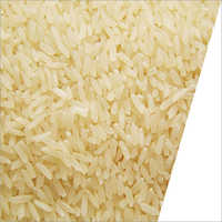 Fresh White Rice