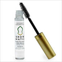 10 ML Brow And Lash Serum