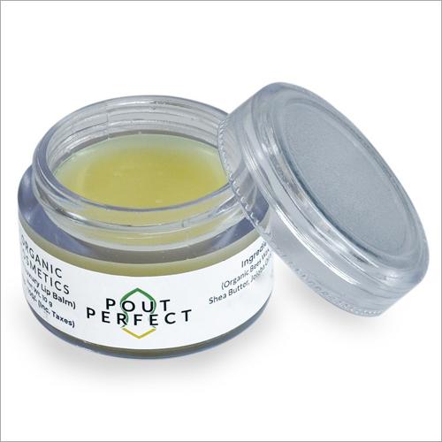 10gm Pout Perfect Lip Balm