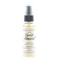 50 ML Sweet Almond Oil