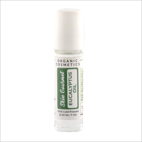7 ML Eucalyptus Oil Roll On