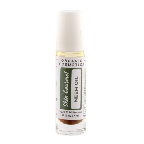 7 ML Neem Oil Roll On