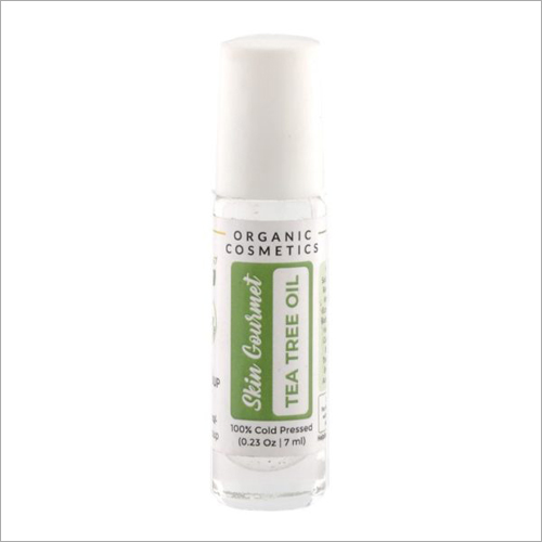 7 ML Tea Tree Oil Roll On