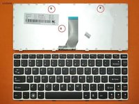 LENOVO Laptop Keyboard G480