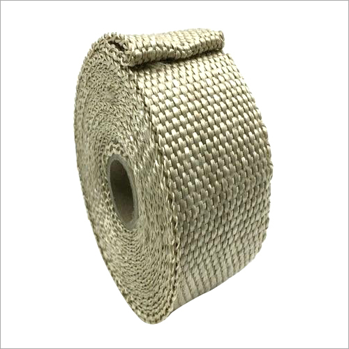 Insulation Rock Wool