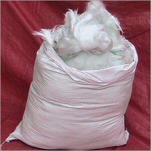Insulation Losse Glass Wool