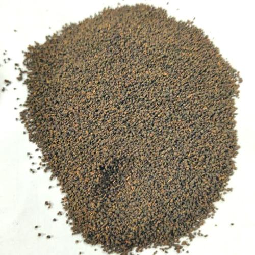 Pure Assam CTC Tea