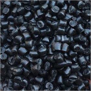 Black PPCP Unbreakable Granules