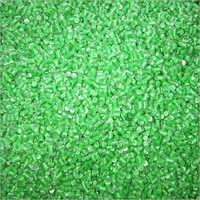 Green PPCP Unbreakable Granules