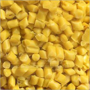 Yellow PPCP Unbreakable Granules