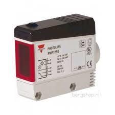 Retro Reflective Type Photoelectric Sensors