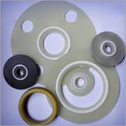 Insulated Gasket