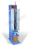 Automatic Compactor for Marshal Test - 4