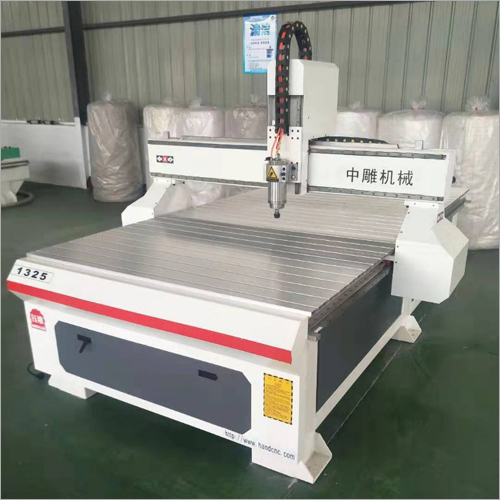 Cnc Cutting Machine Service