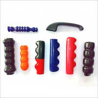 Handle Grips (Glossy)