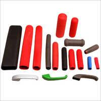 Handle Grips (Foam)