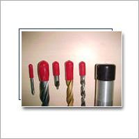 PVC Protection Caps