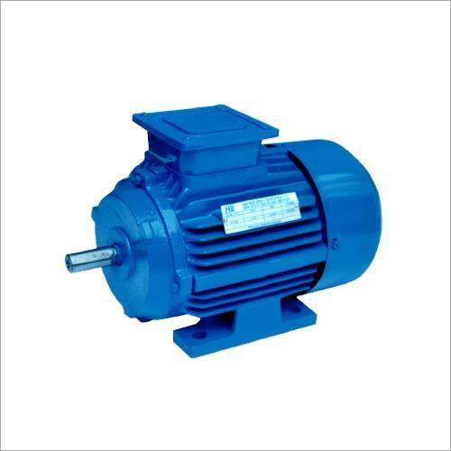 Industrial Three Phase Motor