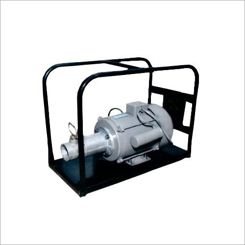 Niddle Vibratory Motor