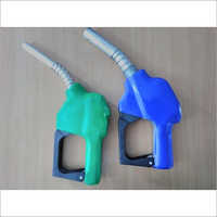 Fuel Dispenser Nozzle Cover