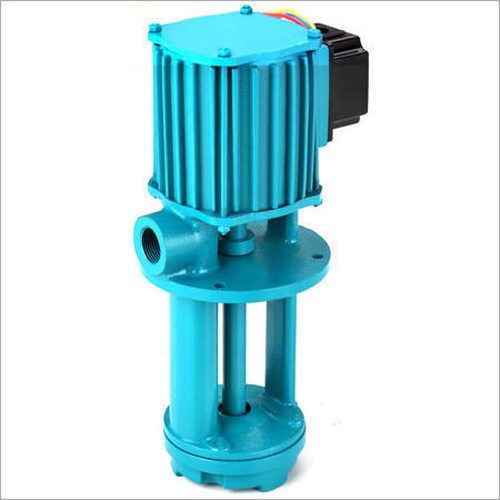 Electric Coolant Pump