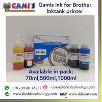 Brother Inks Wholesaler