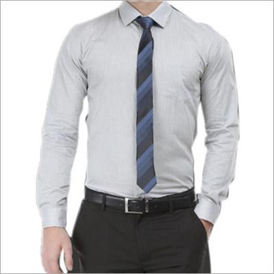 Men Formal Uniforms