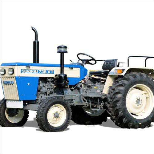 Swaraj 735 XT Tractor