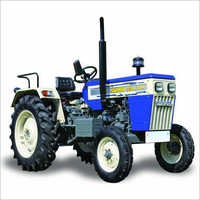Swaraj 834 XM Tractor