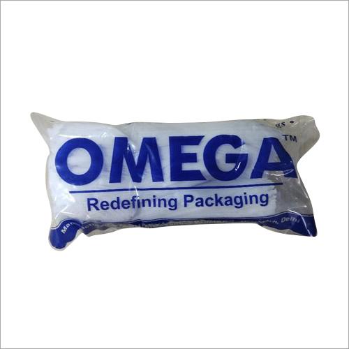 Omega U Cut Non Woven Bag