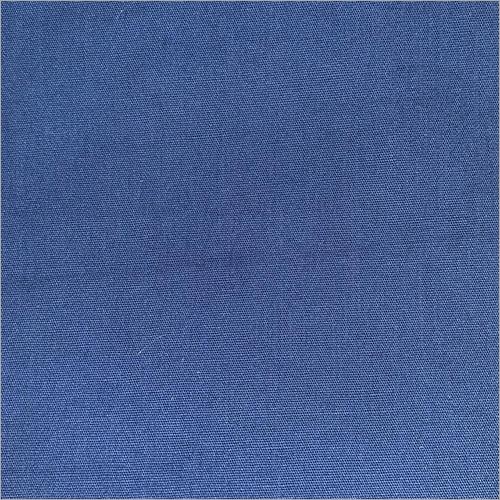 ME2GL Blue