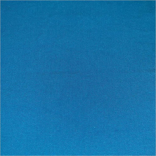 Direct T.Blue SBL Reactive Dyes