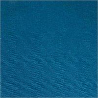 Direct T.Blue SBL Reactive Dyes