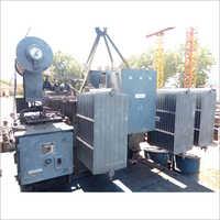Power Xmer Transformer