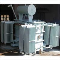 Solar Application Inverter Duty Transformer