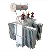 Energy Efficient Transformer