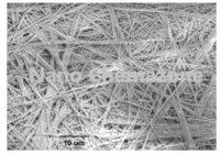 Potassium Trimolybdate Nanowire
