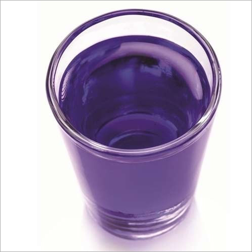 Rhodamine B Dye