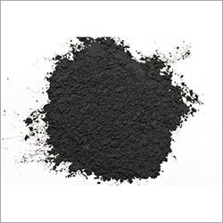 Oil Soluble Dye