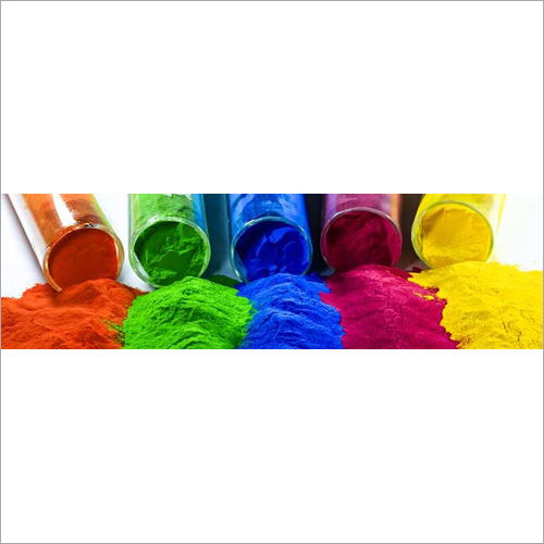 Methyl Violet Pigment Powder
