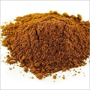Bismark Brown Pigment Powder