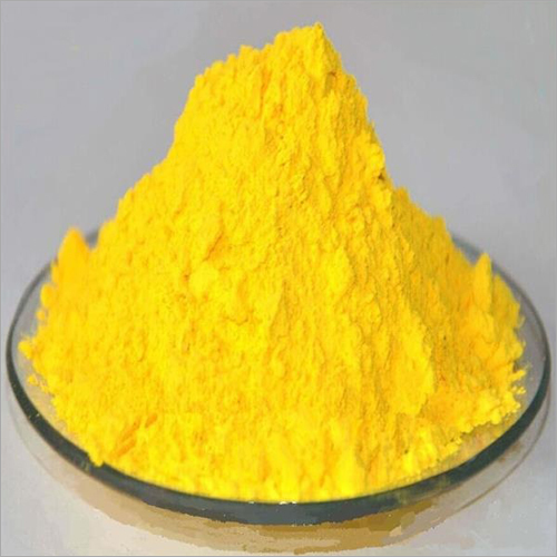 Benzidine Yellow Pigment Powder