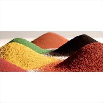 Auramine O Pigment Powder