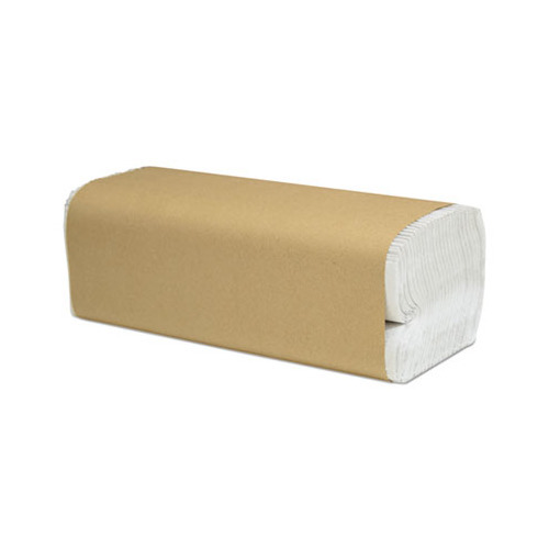 C Fold Tissue