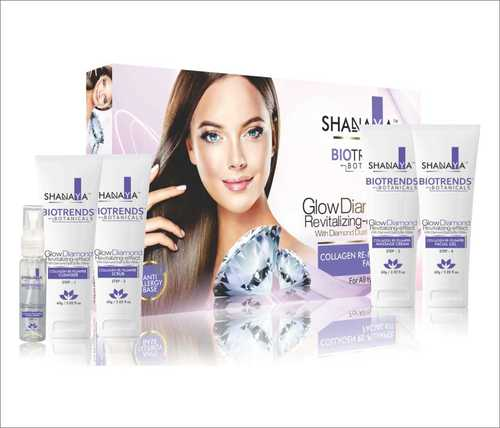 Collagen Re-Plumer Facial Gel