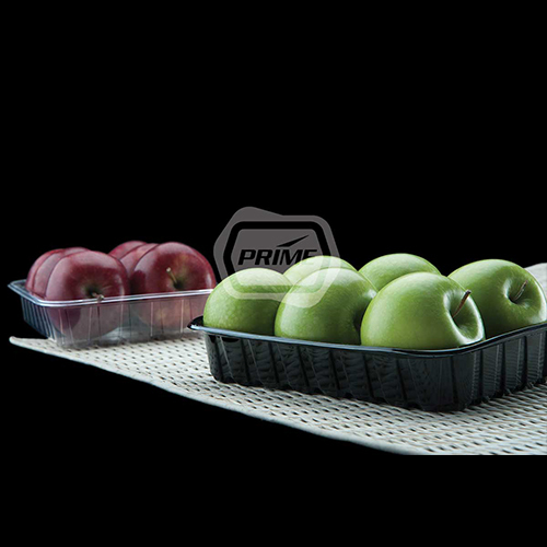 Apple Packaging Tray