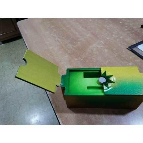 Packging Box